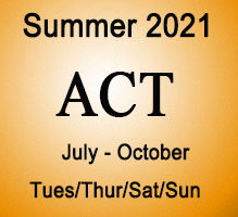 ACT_Summer_2021_Session